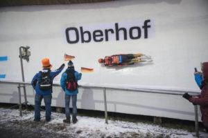 uvex_oberhof