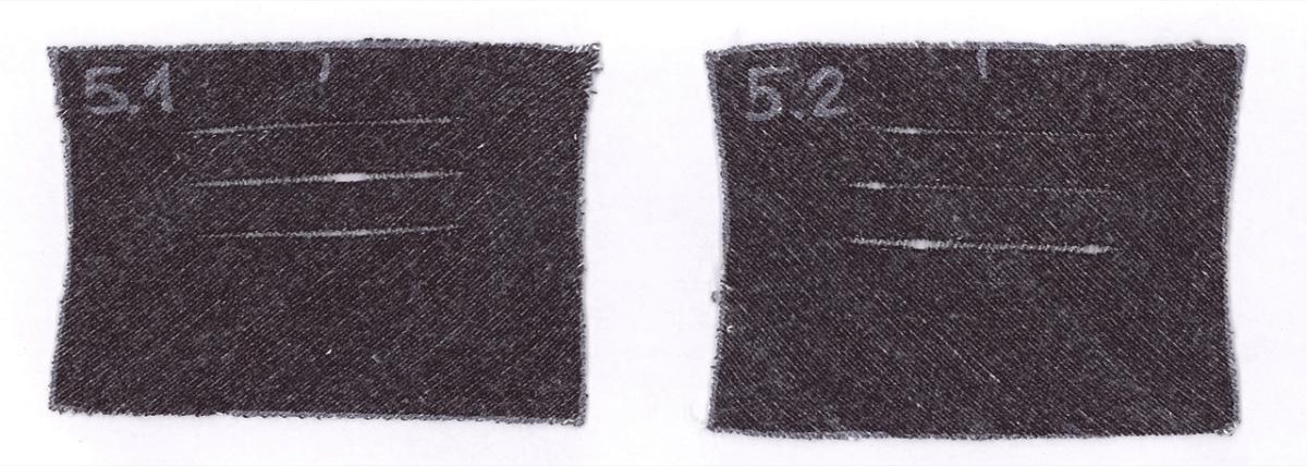 Fest Fester Textreme Cut Schnittschutz Von Uvex