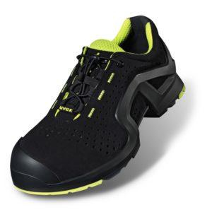 Chaussure de sécurité ESD uvex 1 S1P SRC 8514