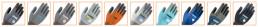 uvex phynomic glove range