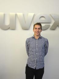 uvex kaufmann dialogmarketing dialogkaufmann