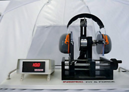 uvex K-series