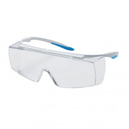 uvex super f OTG CR Schutzbrille von uvex