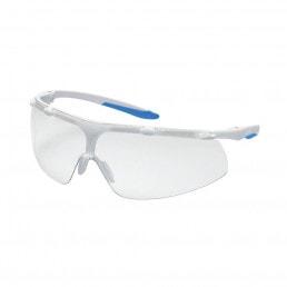uvex super fit CR Schutzbrille