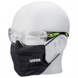 Vorschau-Schutzbrille-mit-Mund-Nasen-Schutz