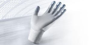 uvex 3D-Ergo