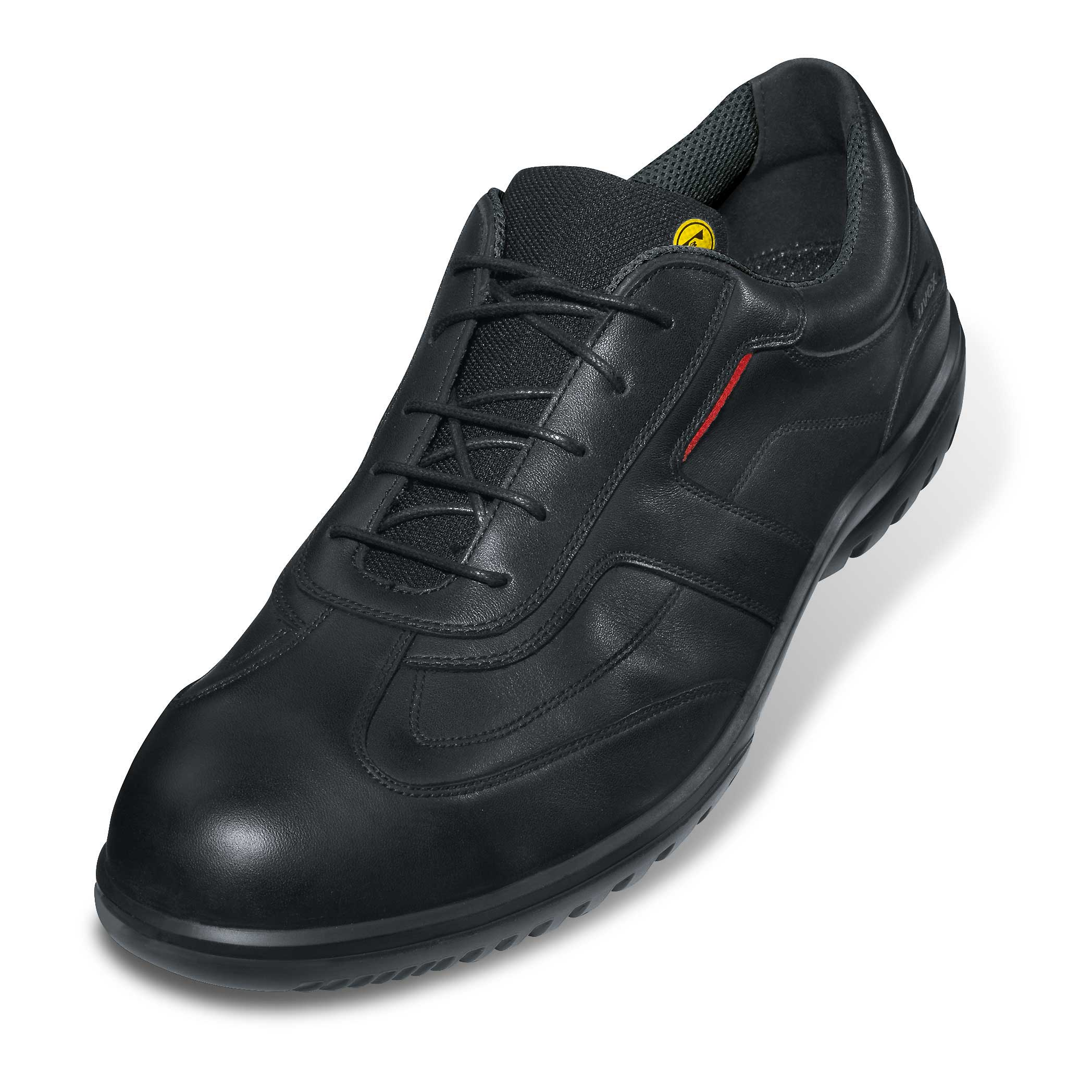 Uvex Safety Shoes Buy Online