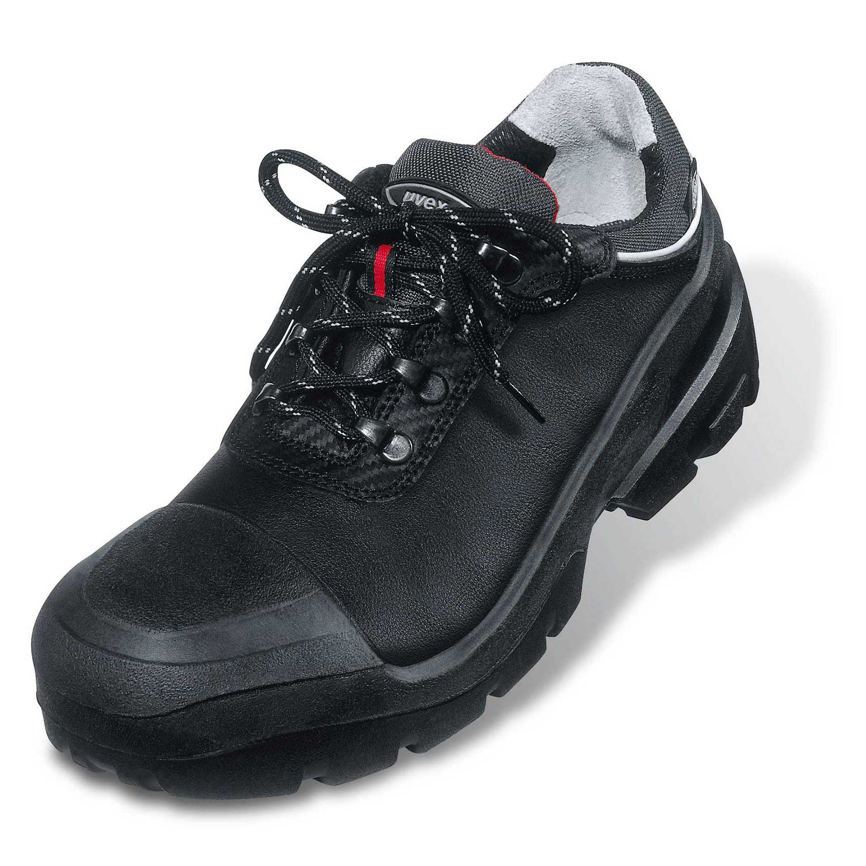 Uvex Quatro Pro S3 Src Shoe Safety Shoes Uvex Safety