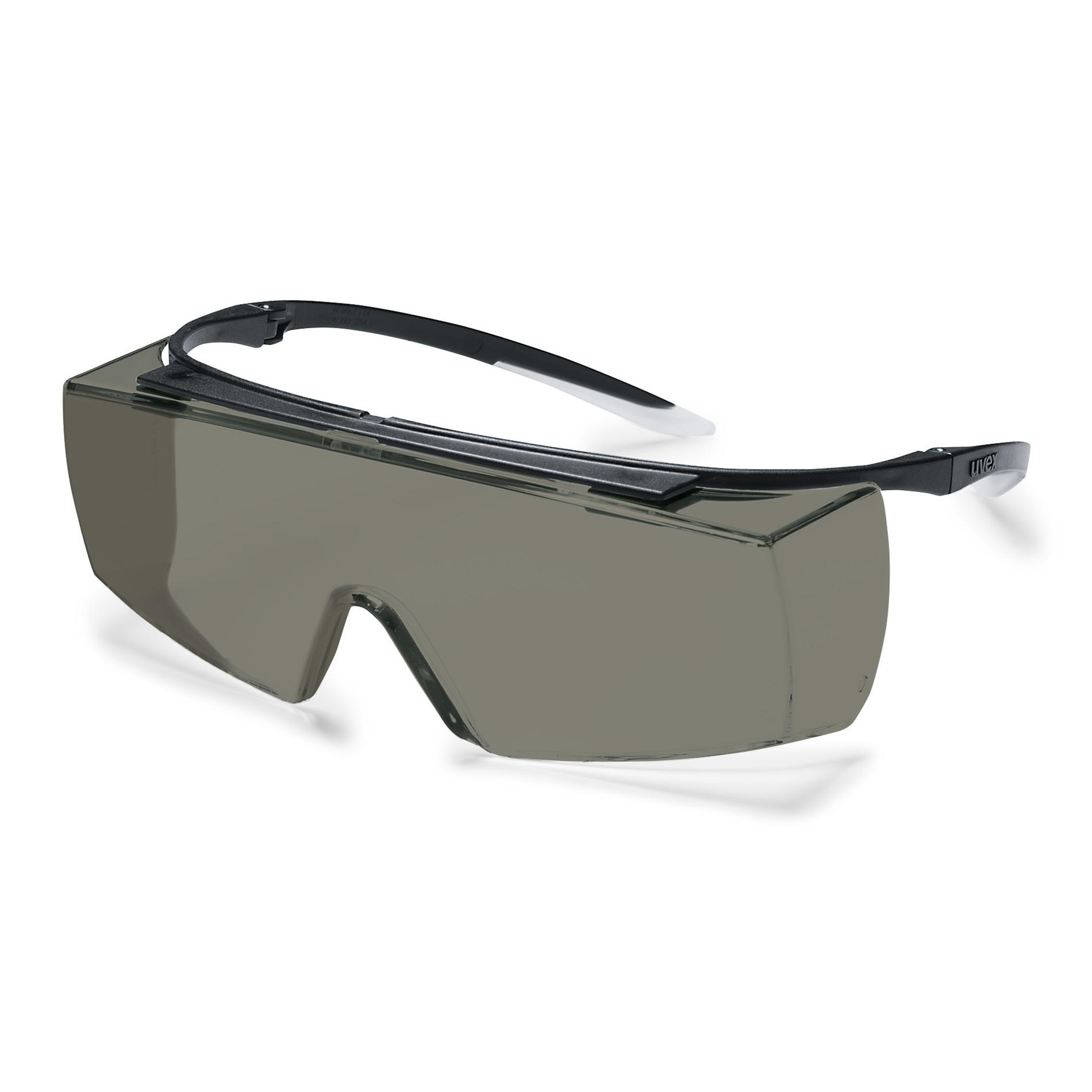 76d392fbf1 Uvex Prescription Safety Glasses Online