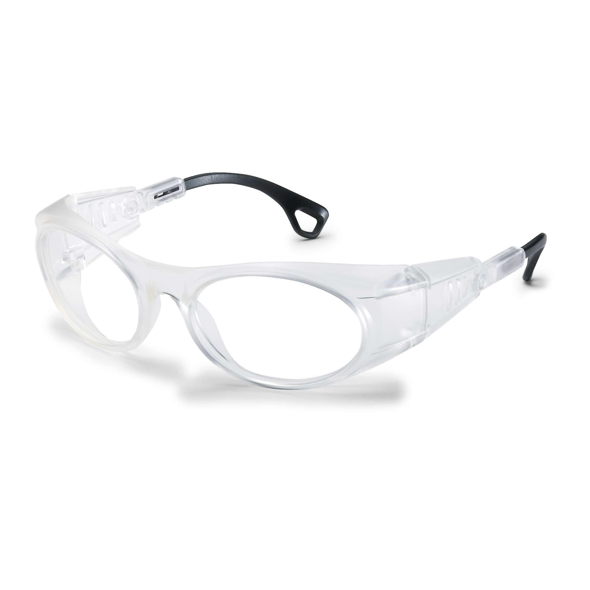 7570d693ddd Uvex Prescription Glasses - Bitterroot Public Library