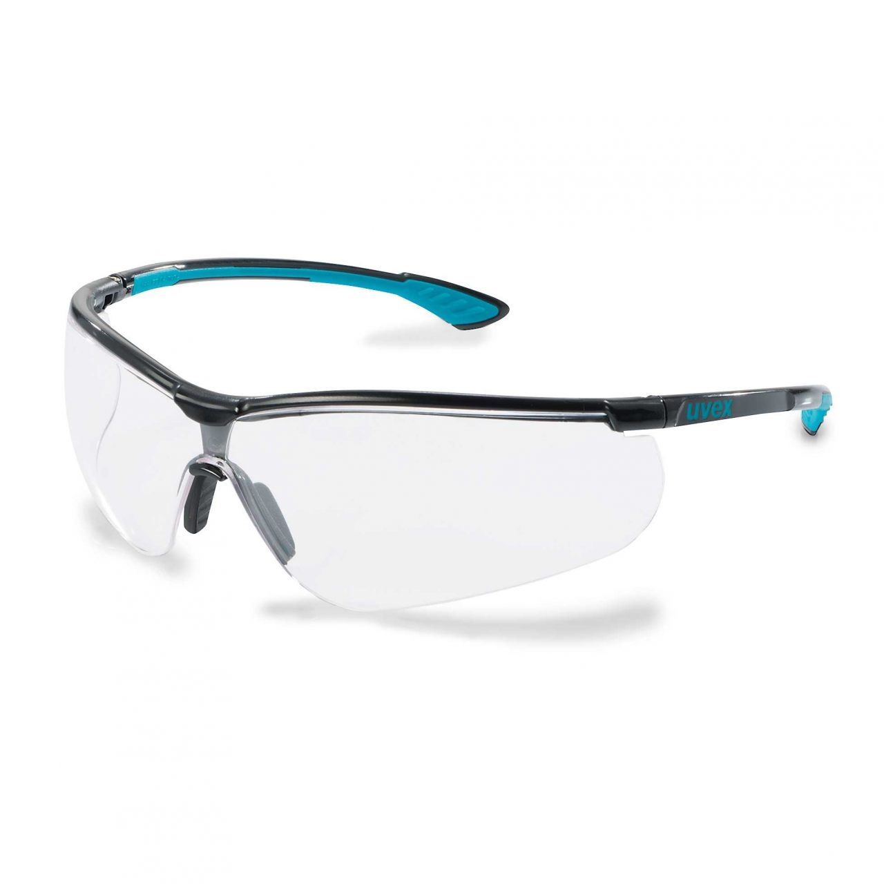 uvex sportstyle spectacles safety glasses uvex safety